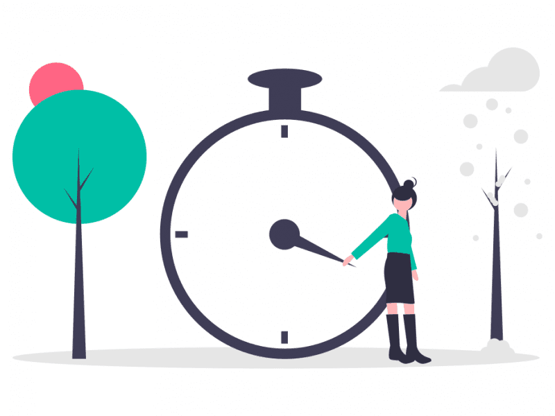 Top 5 Areas Where You Save Time While Using Sibro Instead Of Excel