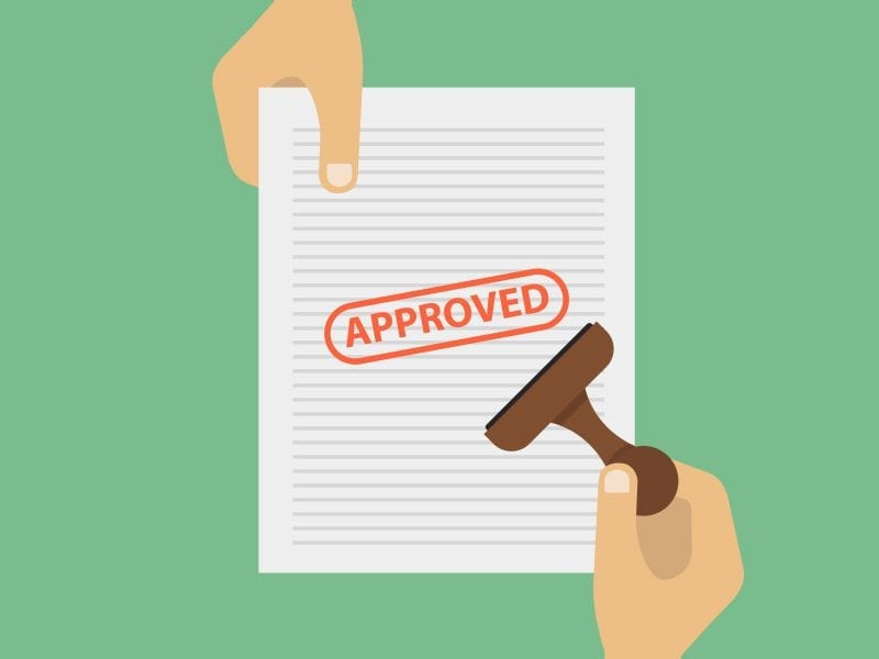 5 Tips for Insurance Agents to Improve Claims Experience