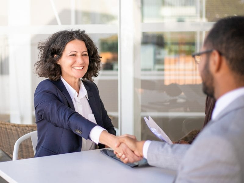 5 Best Ways to Follow-up Insurance Sales without Annoying Your Customer