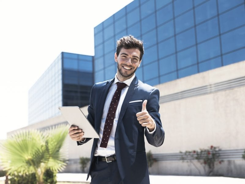 Major groundbreaking tips that will help you to win new brokerage businesses