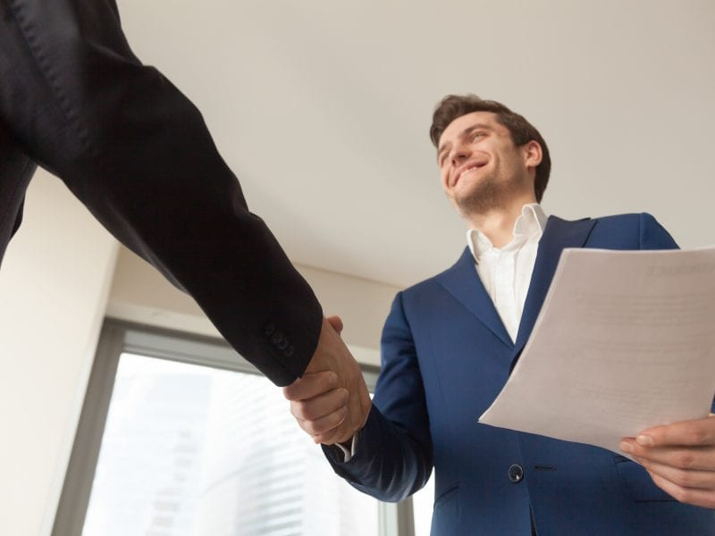 How Insurance Brokers can successfully handle Customer Queries
